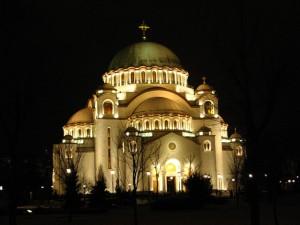 Hram-Svetog-Save-serbia-27850390-640-480