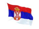 serbia_flag_128
