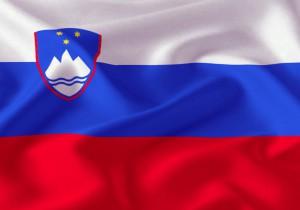 zmaga_com_slovenska_zastava