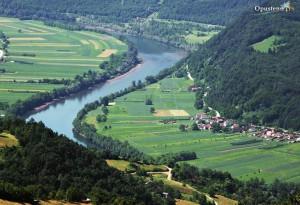 reka-drina-1