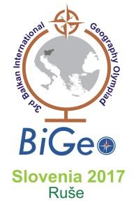 Logo BIGEO/SEEurope 2017